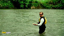 Still #5 from Extreme Fishing: Series 1