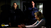 Still #8 from Law and Order: Special Victims Unit: Series 8