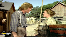 Still #7 from Little House on the Prairie: Series 9