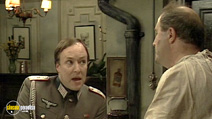 Still #2 from Allo Allo: Series 5: Vol.2