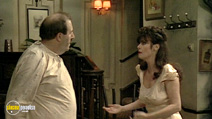 Still #4 from Allo Allo: Series 5: Vol.2