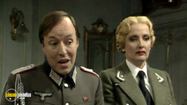 Still #7 from Allo Allo: Series 5: Vol.2