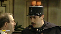 Still #8 from Allo Allo: Series 5: Vol.2