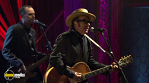 Still #1 from Spectacle: Elvis Costello With: Series 2