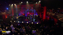 Still #6 from Spectacle: Elvis Costello With: Series 2