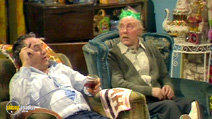 Still #2 from Only Fools and Horses: All the Best: Vol.2