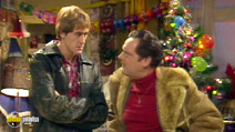 Still #3 from Only Fools and Horses: All the Best: Vol.2