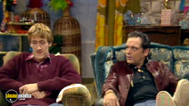 Still #6 from Only Fools and Horses: All the Best: Vol.2