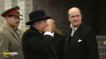 Still #4 from Goodnight Sweetheart: Series 3