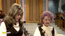 Still #2 from Are You Being Served?: Series 3