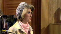 Still #4 from Are You Being Served?: Series 3