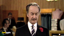 Still #5 from Are You Being Served?: Series 3