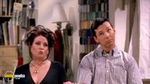 Still #4 from Will and Grace: Series 4
