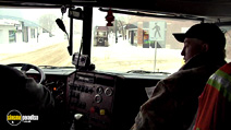 Still #1 from Ice Road Truckers: Series 5