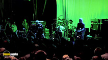 Still #5 from Iggy and The Stooges: Raw Power Live: In the Hands of the Fans