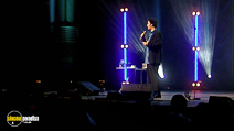 Still #2 from Dylan Moran: Like, Totally... Live