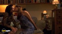 Still #5 from Kissing Jessica Stein