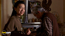 Still #5 from The Joy Luck Club