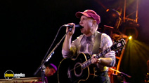 Still #4 from Paul Simon: You're the One: In Concert from Paris