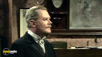 Still #2 from Sherlock Holmes: The Hound of The Baskervilles