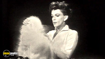 Still #2 from Judy Garland: Lady Like: Most Famous Hits