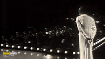Still #3 from Judy Garland: Lady Like: Most Famous Hits