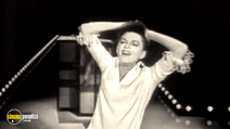 Still #4 from Judy Garland: Lady Like: Most Famous Hits