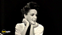 Still #5 from Judy Garland: Lady Like: Most Famous Hits