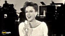 Still #7 from Judy Garland: Lady Like: Most Famous Hits