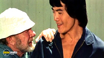 Still #7 from Bruce Lee: The Man, the Myth