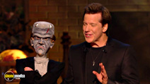 Still #7 from Jeff Dunham: Minding the Monsters