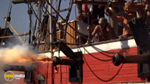 Still #2 from The Pirate Movie