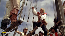 Still #3 from The Pirate Movie