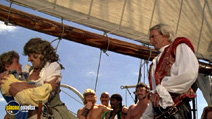 Still #6 from The Pirate Movie