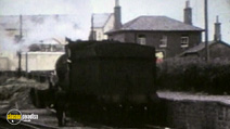 Still #4 from Irish Railways: From Steam to Diesel