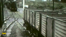 Still #5 from Irish Railways: From Steam to Diesel