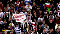 Still #4 from Rugby World Cup: 2011 - Official Review