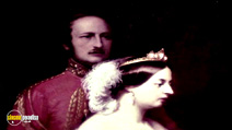 Still #3 from King George VI and Elizabeth: A Royal Love Story