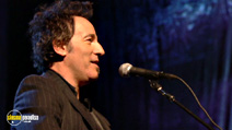 Still #3 from Bruce Springsteen: Live - VH1 Storytellers