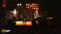 Still #4 from Cheap Trick: In Concert