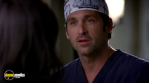 Still #5 from Grey's Anatomy: Series 5