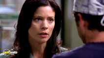 Still #6 from Grey's Anatomy: Series 5