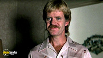 A still #3 from Boogie Nights with William H. Macy