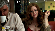A still #5 from Boogie Nights with Julianne Moore