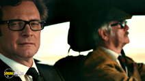 A still #22 from Gambit with Colin Firth