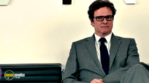 A still #21 from Gambit with Colin Firth