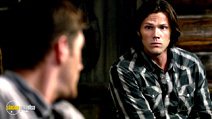 Still #2 from Supernatural: Series 7