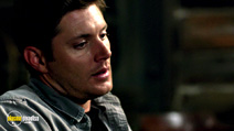 Still #3 from Supernatural: Series 7