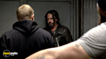 Still #1 from Sons of Anarchy: Series 4