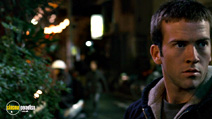 A still #11 from The Fast and the Furious: Tokyo Drift with Lucas Black